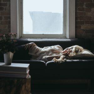 Savoir gérer son espace grâce au bon type de meubles