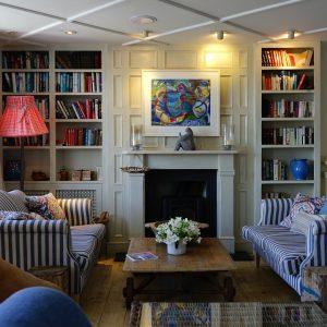Le canapé idéal: comment le trouver?