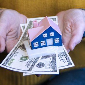 L'évolution du marché immobilier en île de France sur ces dernières années