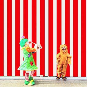 cirque-enfant