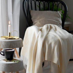 Comment aménager un coin cocooning dans votre salon ?