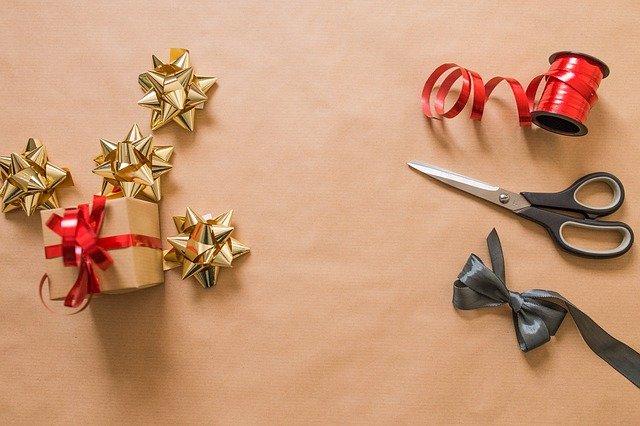 Idées tendance de cadeaux à offrir