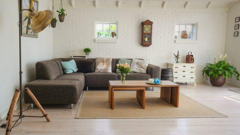 Personnalisez votre chez-vous avec ces bonnes idées de déco