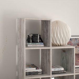 Les éléments d'une décoration d'intérieur: comment bien le choisir?
